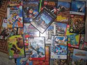 Spiele für PC