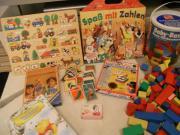 Spielsachen - Spaßmacher ! Guter