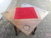 Spieltisch Antik