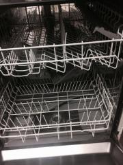 Spülmachine