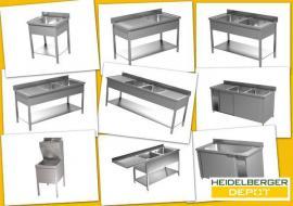 gastronomiebedarf local24 kostenlose kleinanzeigen. Black Bedroom Furniture Sets. Home Design Ideas