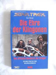 STAR TREK - DIE