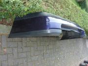 Stoßstange hinten VW