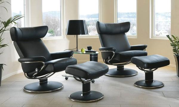 Stressless sessel jazz  Stressless Sessel Und Sofas ~ CARPROLA for .