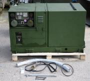 Stromerzeuger Kirsch 6,