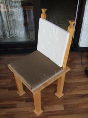 Stühle für Garten,