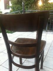 Stuhl = Küche Wohnzimmer