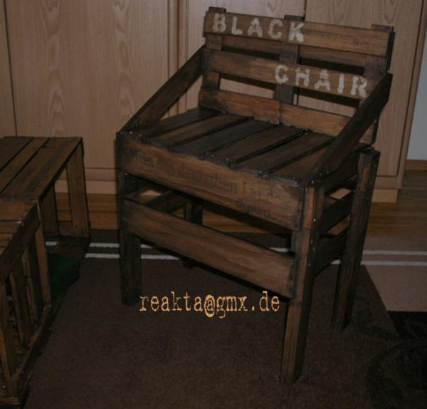 antiquit ten antiquit ten kunst sammlungen stuttgart. Black Bedroom Furniture Sets. Home Design Ideas