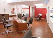 Stuhlmiete für Friseurmeister/