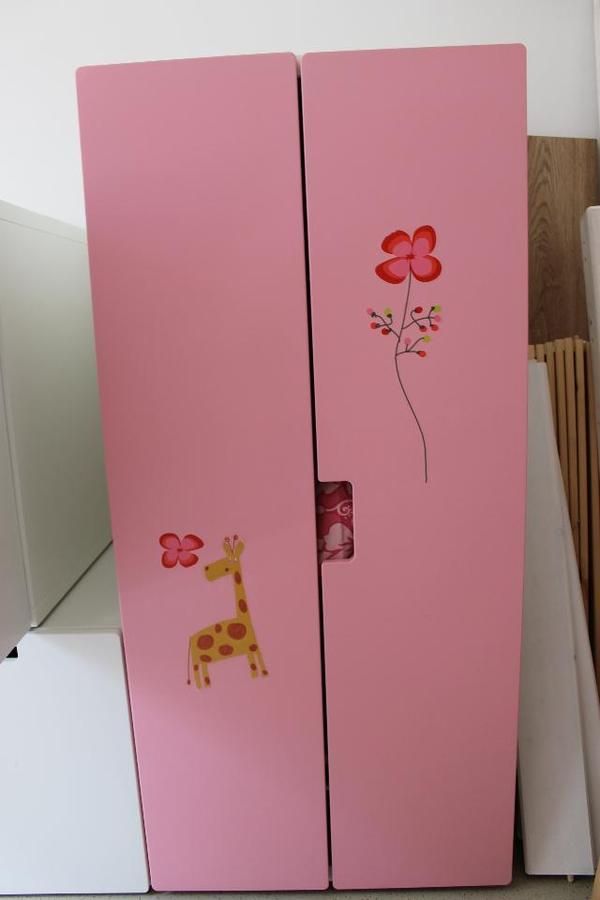 stuva kleiderschrank aufbewahrung ikea in m nchen ikea m bel kaufen und verkaufen ber private. Black Bedroom Furniture Sets. Home Design Ideas