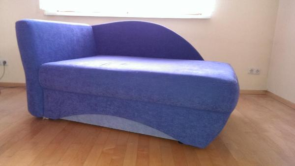 Stylische couch mit polster sessel couch for Stylische sessel