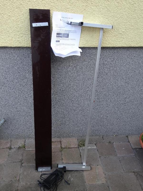 Styropor kaufen styropor sockeld mmplatte eps 032 neo 160 Schwimmbecken bei obi