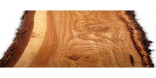 suche bretter restst cke l rchenholz und wurzelholz mind 20 cm breit holz sollte trocken. Black Bedroom Furniture Sets. Home Design Ideas