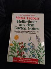Suche dieses Buch