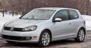 Suche Dringend VW