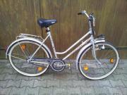 Suche Fahrräder jeder