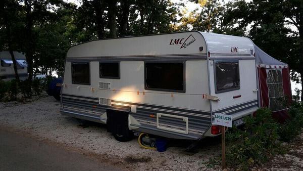 Suche Günstige Küchenzeile ~ suche günstige wohnwagen in zirndorf kaufen und verkaufenüber private kleinanzeigen