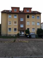 Suche Mehrfamilienhäuser (privat)