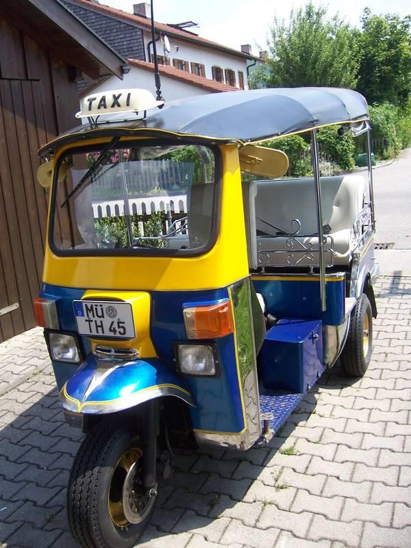 Bekanntschaften niederlande Tweedehands heftrucks & Trucks verhuurd / Doosan heftrucks ...