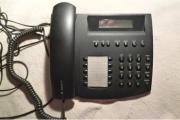 Super ISDN-Telefon