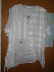Super Longshirt/Tunika