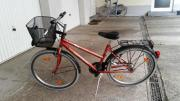 Switchback Mayday98 rotes