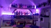 Szenen Bar/Kneipe/