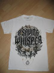 T-Shirt, Asaving