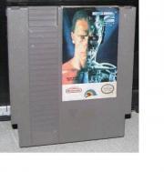 T2 NES Spiel