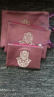 Tasche Oriental