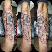 Tattoo? Fragen hier!!