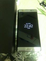 Tausche/Verkaufe Samsung