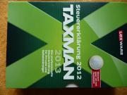 Taxman 2013 (für