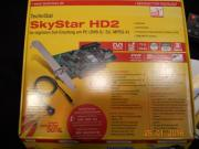 Technisat SkyStar HD2