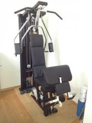 Technogym UNICA - der