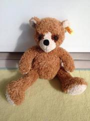 Teddybär Ricky von