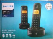 Telefon incl. 2