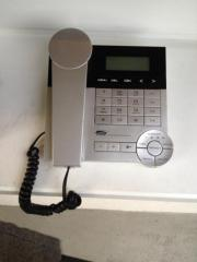 Telefon TRACER VOIP,