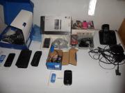 Telephone Handy Sammlung