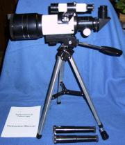 Teleskop Modell 30070,
