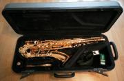 Tenorsaxophon Yamaha YTS-