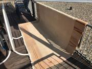 Teppich 250cm*250cm