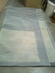 Teppich 92x152