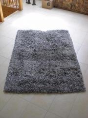 Teppich Braun Brauntöne