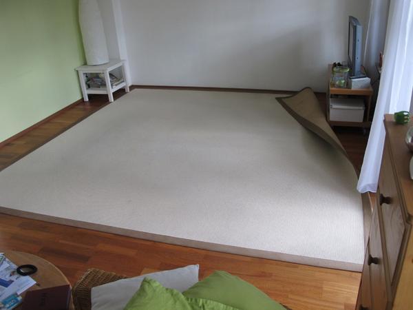 lila wohnzimmer nürnberg – Dumsscom