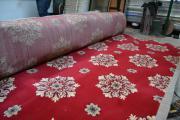 Teppichboden Auslegeware - NEU-