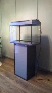 Tetra Aquarium 60l