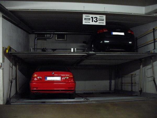 tg stellplatz 93055 regensburg n he ostentor altstadtn he kapitalanlage vermietet garagen. Black Bedroom Furniture Sets. Home Design Ideas