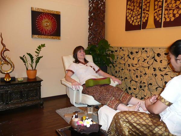 erotisk massage i odense tlf chat