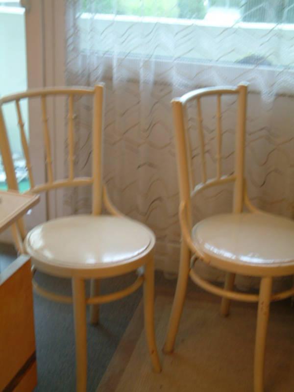 thonet stuhl neu und gebraucht kaufen bei. Black Bedroom Furniture Sets. Home Design Ideas